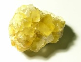 Image result for yellow fluorite