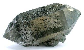 Hematite-Quartz-rhqtz-47c