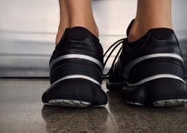 shoes-1678589_960_720.jpg